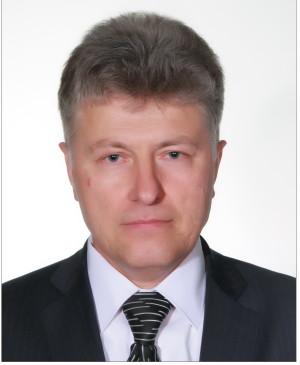 Poluhovich-IMG_1453-1